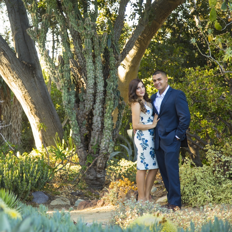 Engagement Photography Sessions