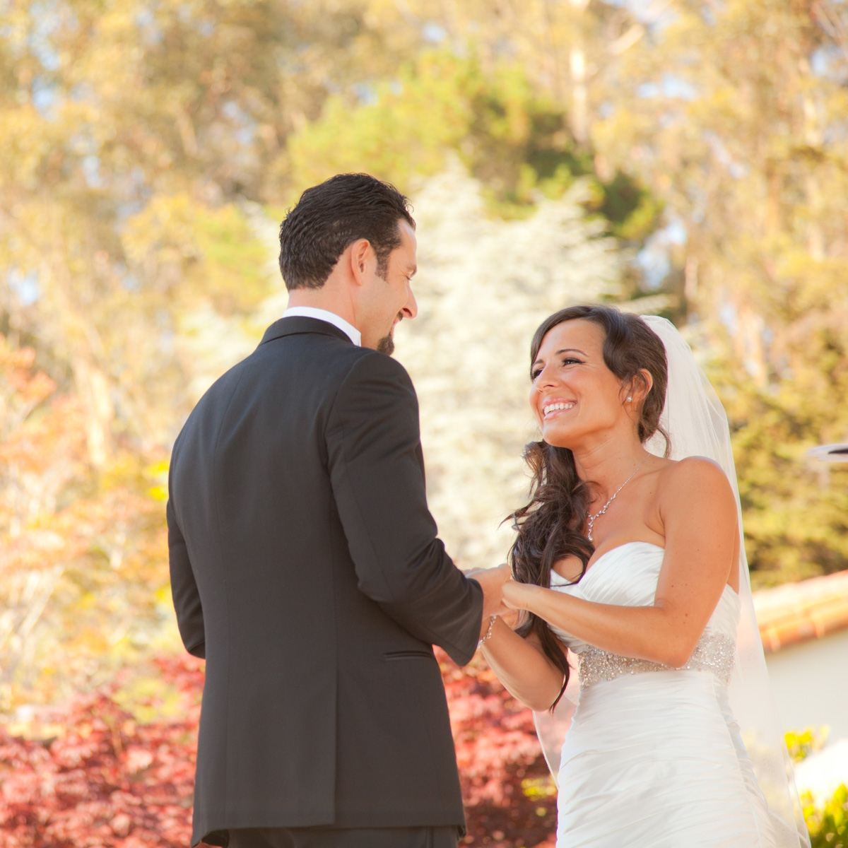 Wedding Photography Southern California