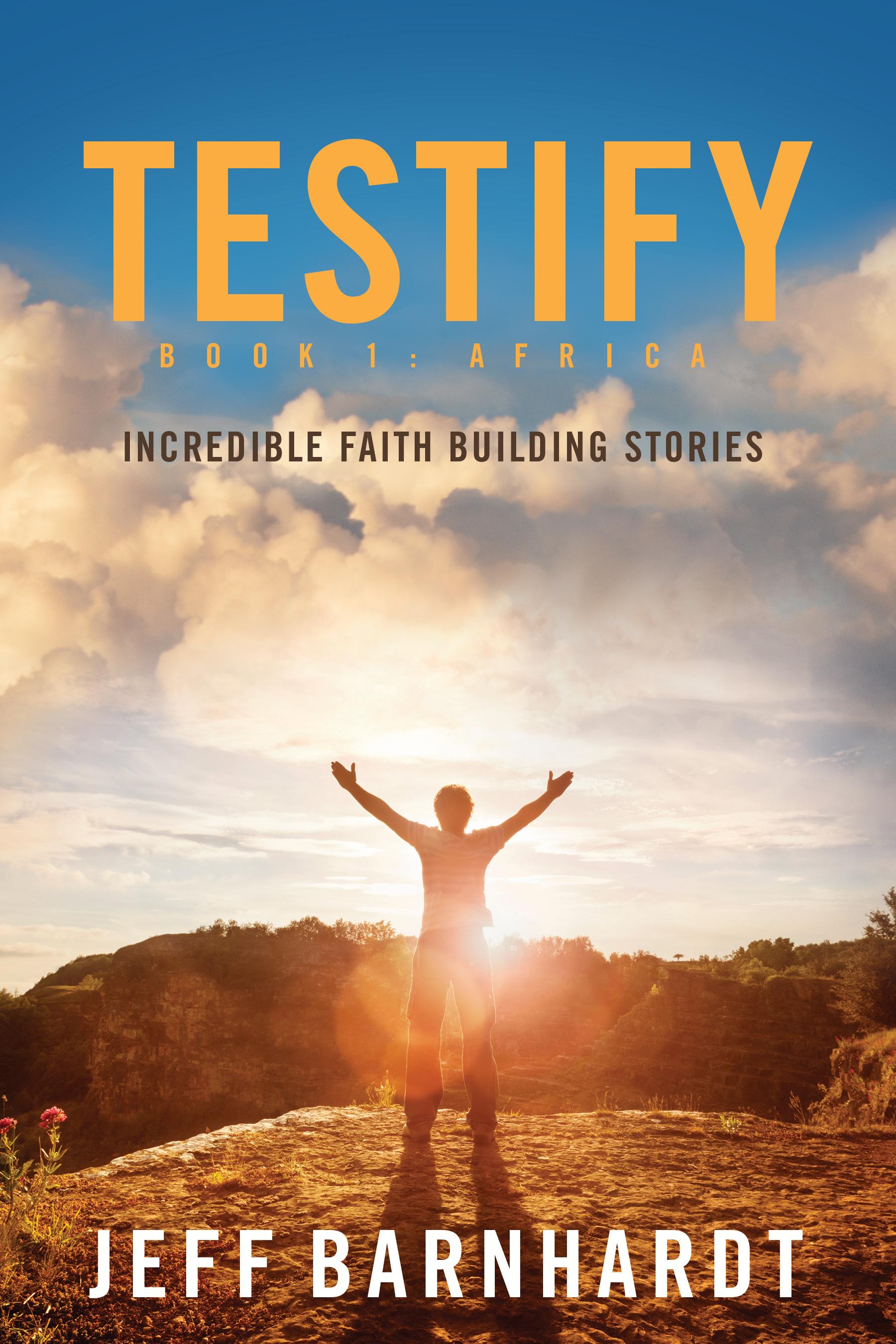 Testify cover.jpg