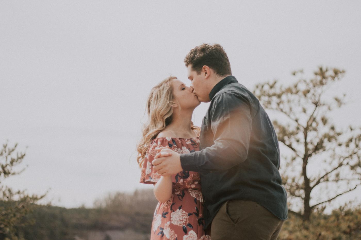 EngagementSamples-16.jpg