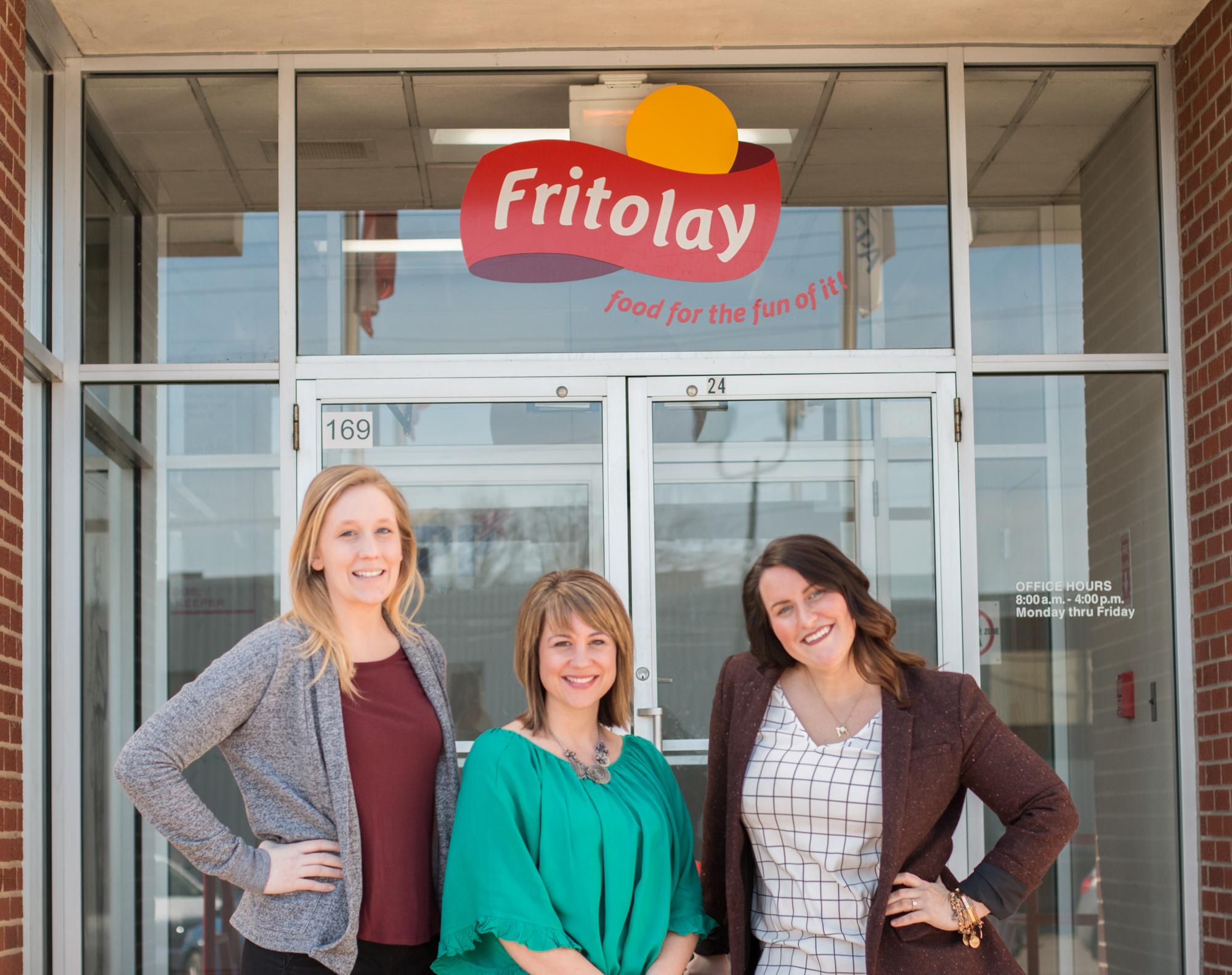 FritoLay-123.jpg