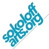 Sokoloff+Arts+Letterhead+Black+Line.jpg