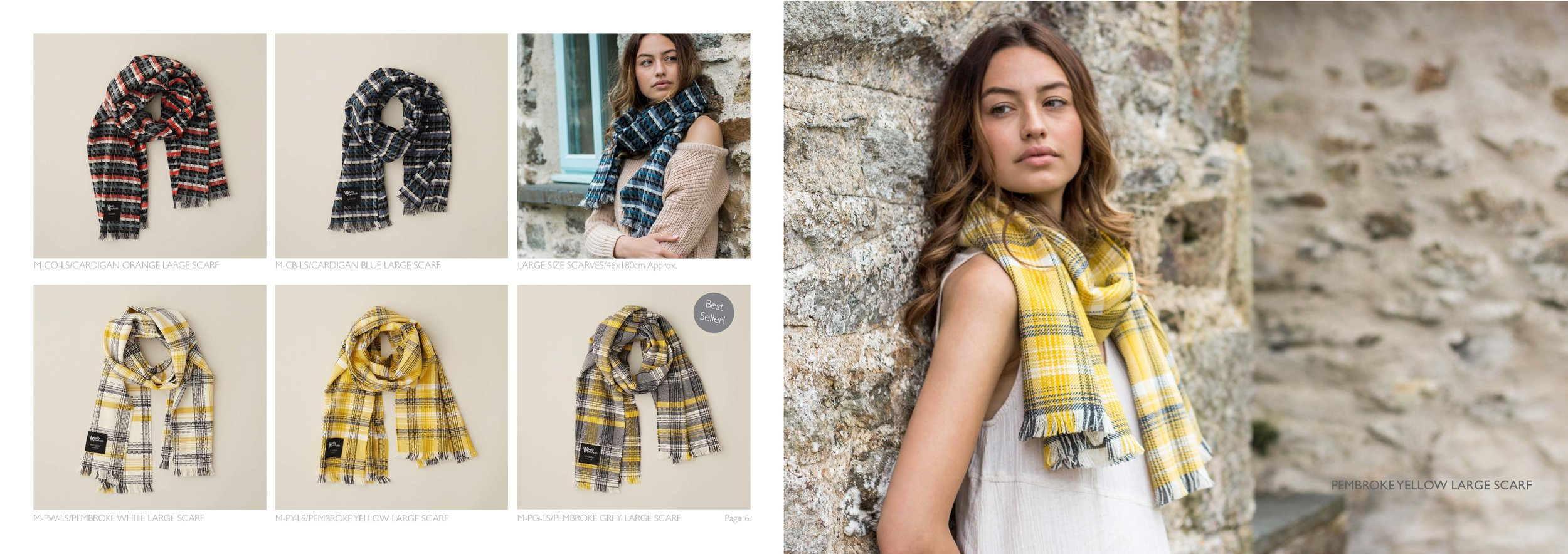 Wholesale Catalogue 2018 1_Page_4.jpg