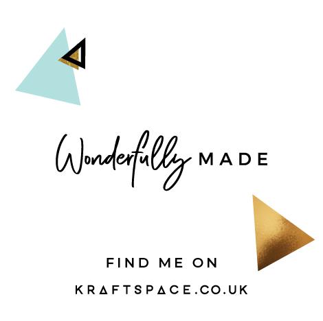 KRAFT-SPACE-BADGE.jpg