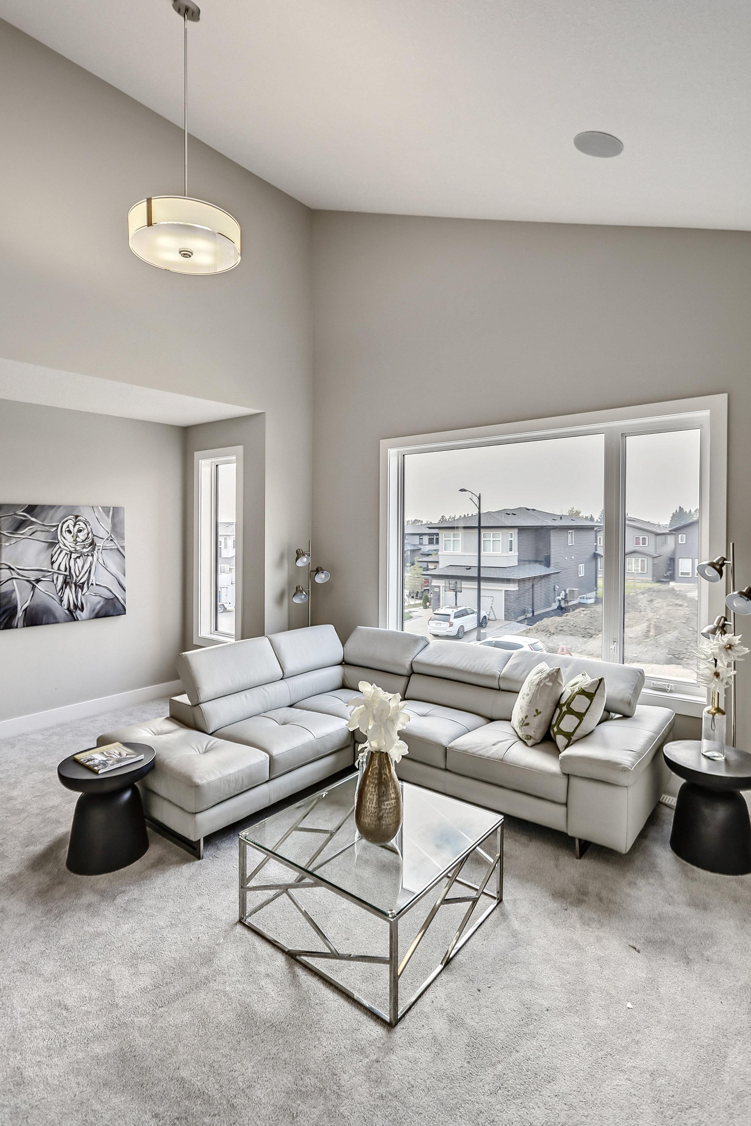 warerd_edmonton_livingroom2