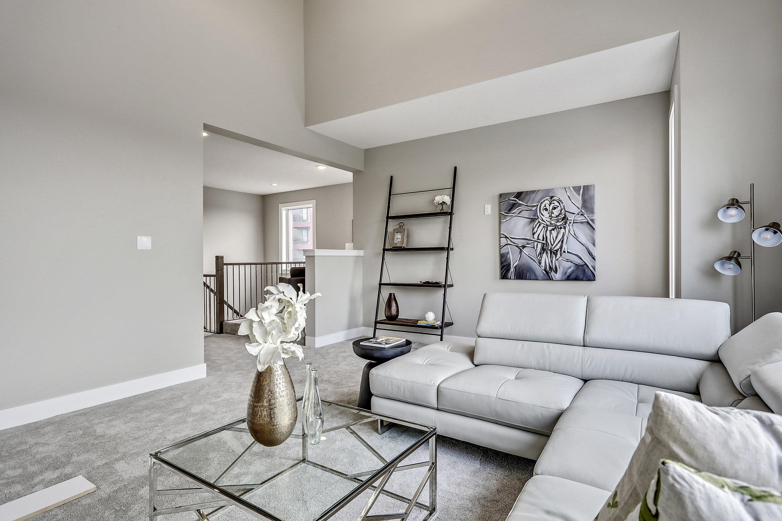 warerd_edmonton_livingroom2b