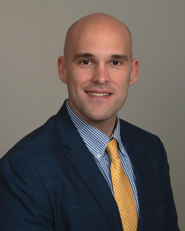 Andrew Marcus