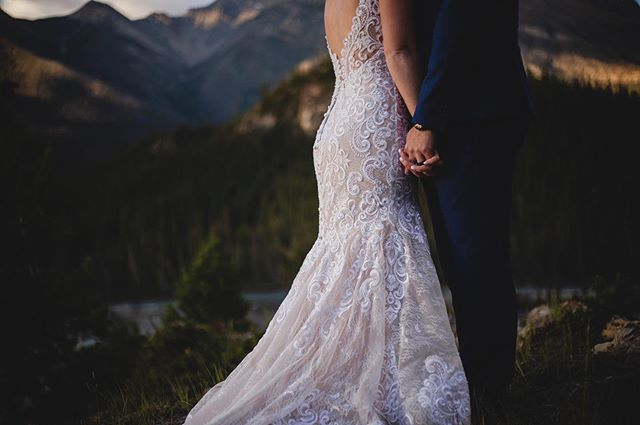 i didn't know how else to say it, so i said she made me more. more alive. more aware. passionate and calm. perhaps the best we can do for those we love is to make them more, always so much more than they ever thought possible ~ tyler knott gregson • • • • • • • • • • • • • #calgaryweddingphotographers #canmorewedding #albertabride #yycbrides #calgarybride #yycbride #yycwedding #yycweddings #yycweddingphotographer #calgaryweddingphotographer #calgarywedding #calgaryphotographers #calgaryphotography #calgaryweddings ⠀ #weddingphotography #weddingphotographer #weddingideas #weddingday #bridalphotographer #weddingphoto #weddingstyle #weddingmoments #weddinginspo #weddingdetails #weddingplanning #destinationweddingphotographer #destinationwedding #intimateweddings #intimatewedding #realwedding