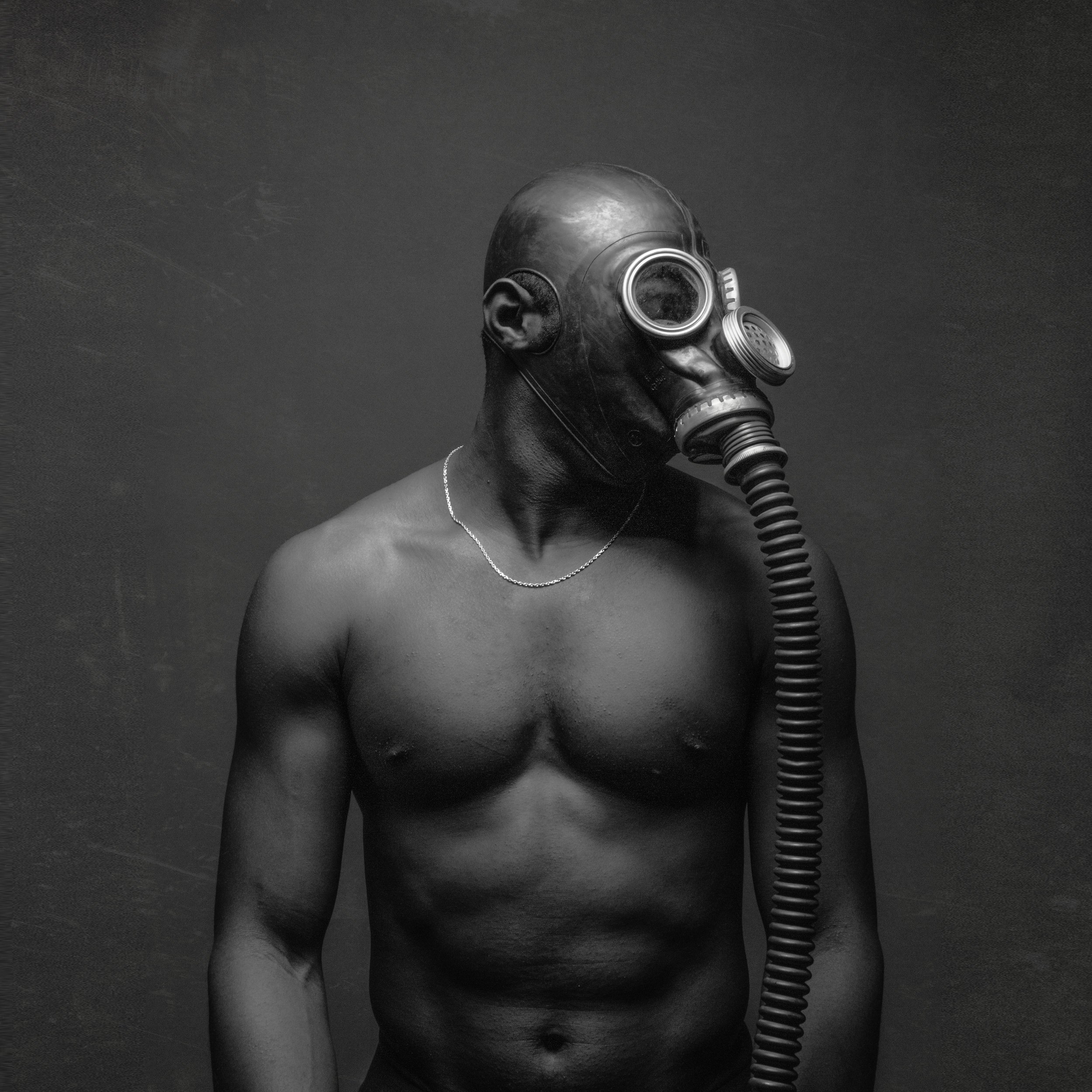 Gasmask_Chris_30x30.jpg