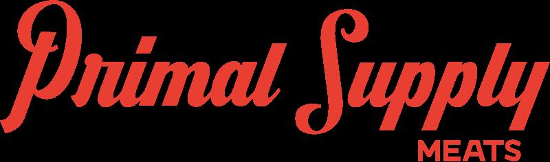 PS-logo-horizontal-red.png
