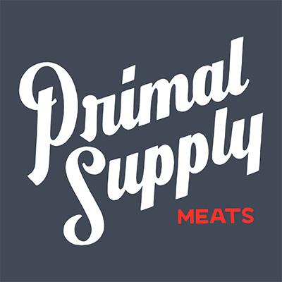 primal-supply-meats-400.jpg