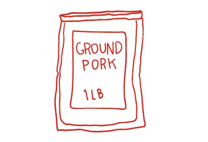 ground-pork.png