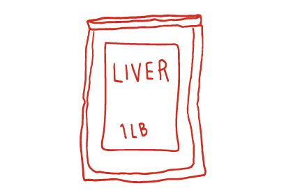 liver.png