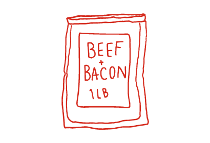 beef-bacon-grind.png