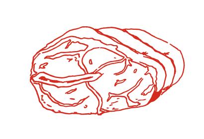 pork-butt.png