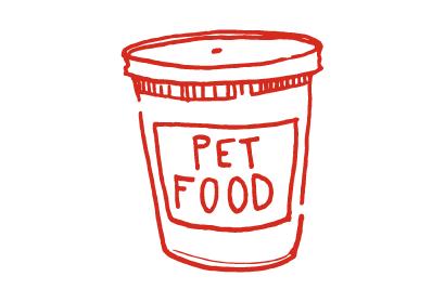 pet-food.png