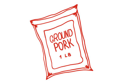ground-pork.jpg