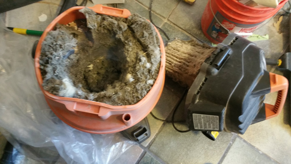 How do you know when it's time to buy a new filter?