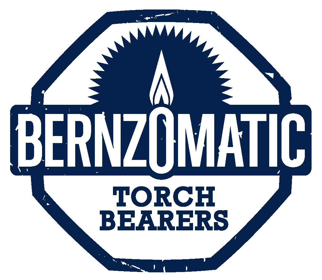 torch_bearers_logo