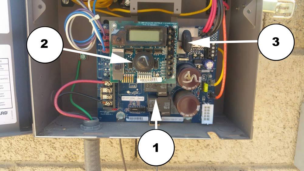DIY Electronics Repair and Save Money! — AZ DIY Guy