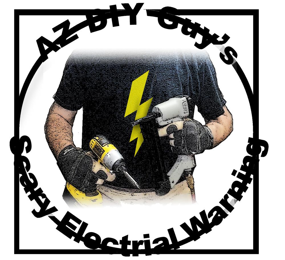 electrical-warning-logo