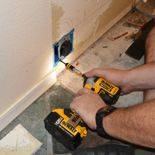 install-receptacle-impact-driver.jpg