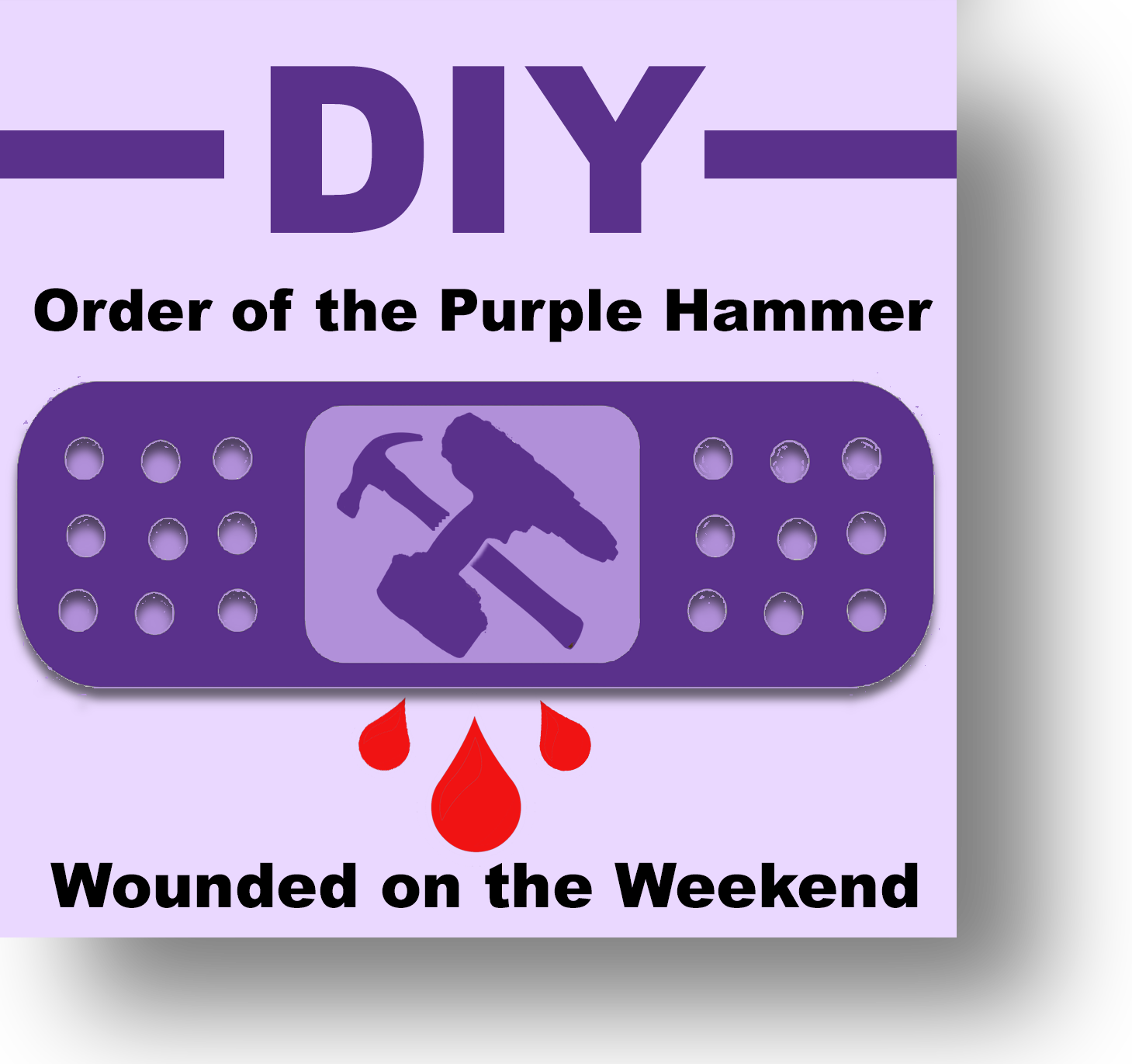 order-of-the-purple-hammer