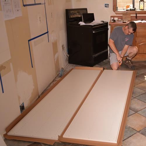 IKEA-Sektion-Pantry-assembly.jpg