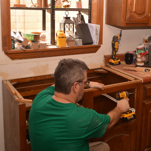 remove-cabinet.jpg