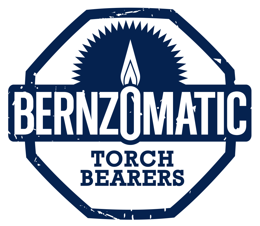 Visit the Torchbearers!