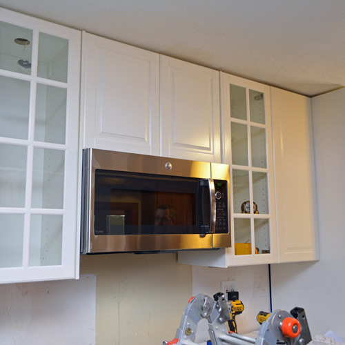 7_IKEA_over_the-range-cabinet.jpg