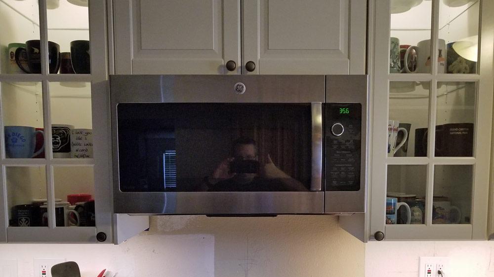 Installed_microwave.jpg