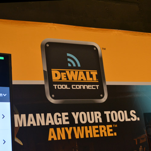 9_dewalt_tool_connect.jpg