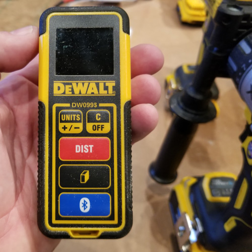 9_dewalt_laser_distance_bluetooth.jpg