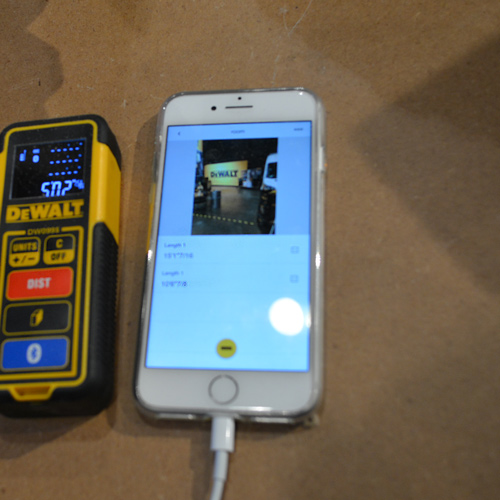 9_dewalt_laser_distance_bluetooth_phone.jpg