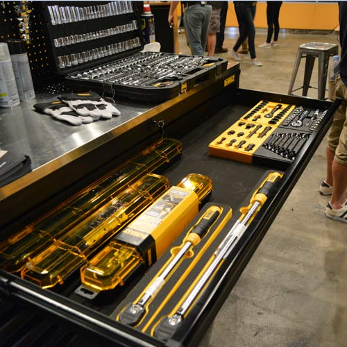 15_dewalt_workbench_drawer.jpg