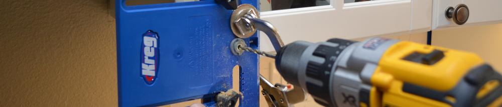 Kreg-hardware-jig-banner.jpg