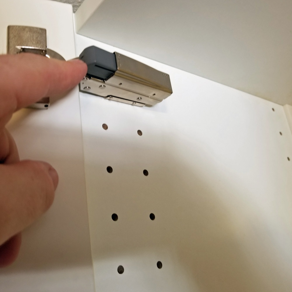 12 Tips For Installing an IKEA Kitchen — AZ DIY Guy