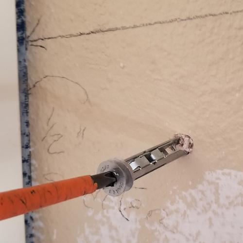 5_EZ_Anchor_drywall_toggle-screwdriver.jpg