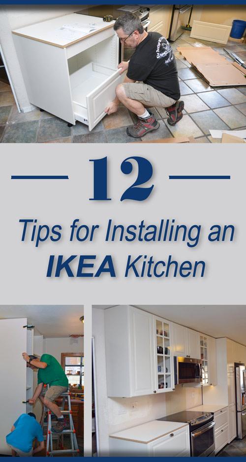 12_IKEA_Kitchen_Tips.jpg