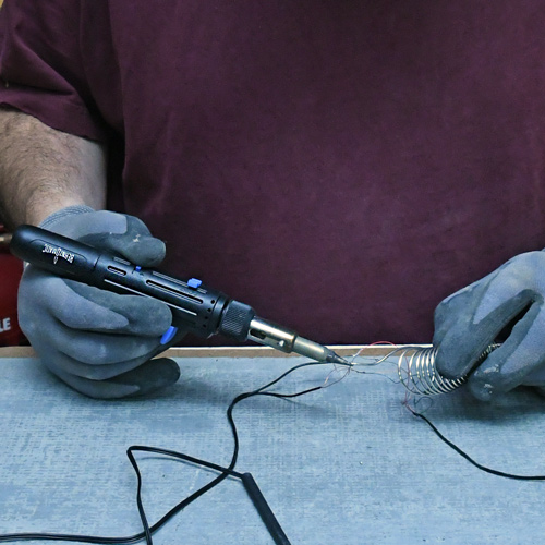 soldering_headphone_wires.jpg