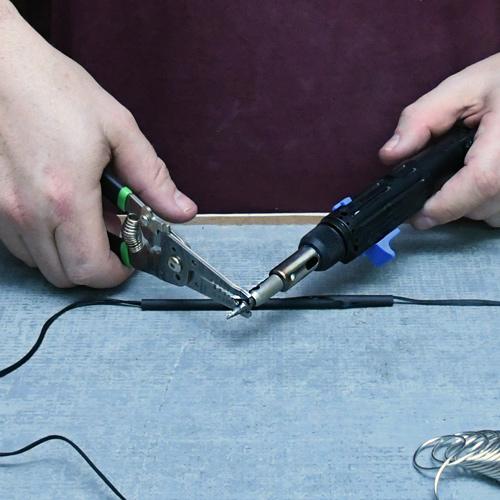 remove_soldering_tip.jpg