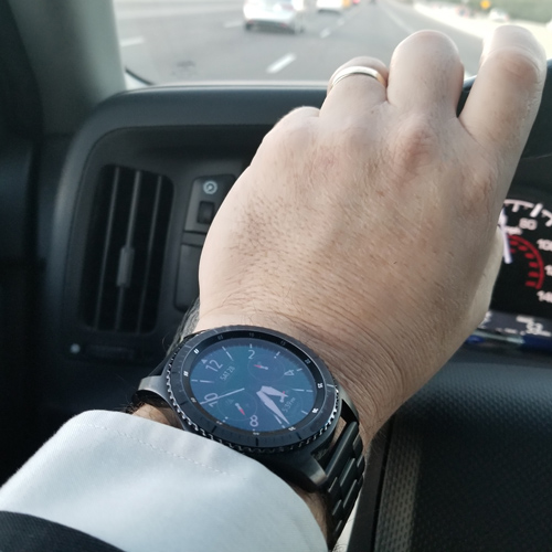 Samsung-gear-S3-frontier-formal.jpg