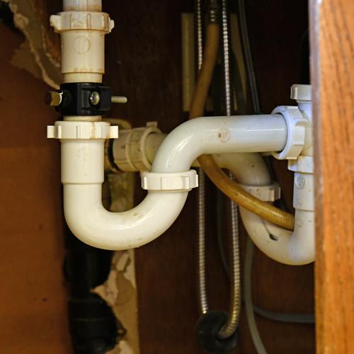 Plubing_drain_kitchen.jpg