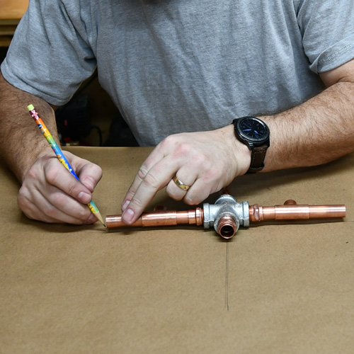 measuring_copper_art.jpg