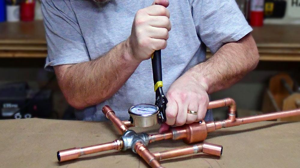 Installing_pressureGuage_steampunk.jpg