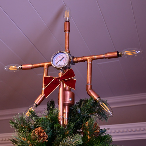 Steampunk_Christmas_lamp.jpg