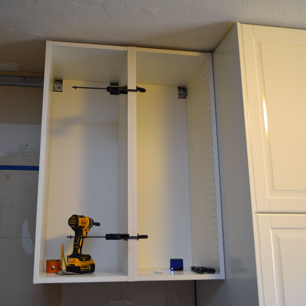 3_clamping_IKEA_cabinets-sq.jpg