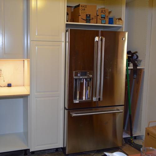 5_GE_Counter_depth-Refrigerator.jpg