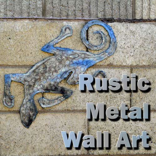metal-lizard-thumbnail.jpg